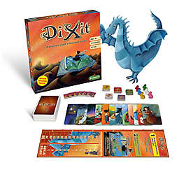 Asmodee Editions Dixit Family Game