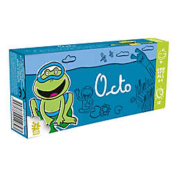 Octo Board Game