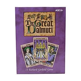 The Great Dalmuti® Card Game