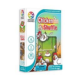 SmartGames® Chicken Shuffle Game