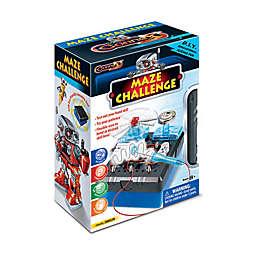 Connex® Maze Challenge Science Kit