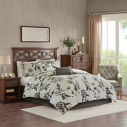 Harbor House Nellie Comforter Set
