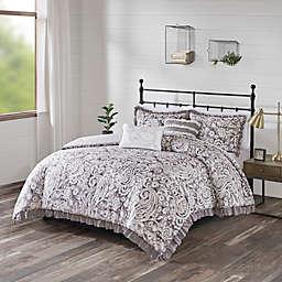 510 Design Molly Reversible Comforter Set