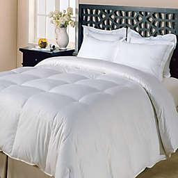 Copenhagen High Warmth Comforter