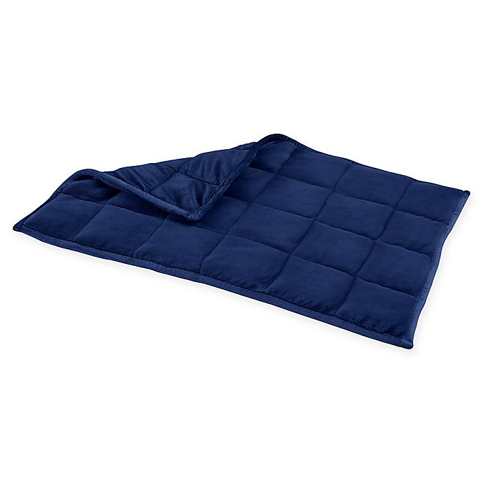 Therapedic 174 Back Lap Mat Blanket Bed Bath And Beyond Canada