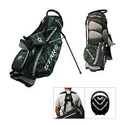 NHL Fairway Golf Stand Bag