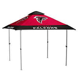 NFL Atlanta Falcons 9-Foot x 9-Foot Pagoda Canopy