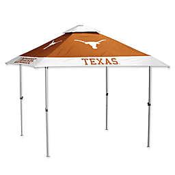 University of Texas at Austin 9-Foot x 9-Foot Pagoda Canopy