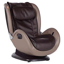 Human Touch® iJoy® FlexiGlide Duo Massage Chair