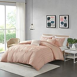 Urban Habitat Paloma Comforter Set