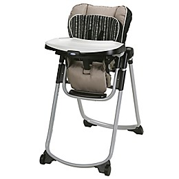 Graco® Slim Spaces™ High Chair in Amari