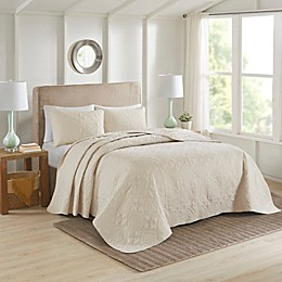 510 Design Oakley Bedspread Set