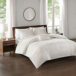 510 Design Natalee 4-Piece Comforter Set