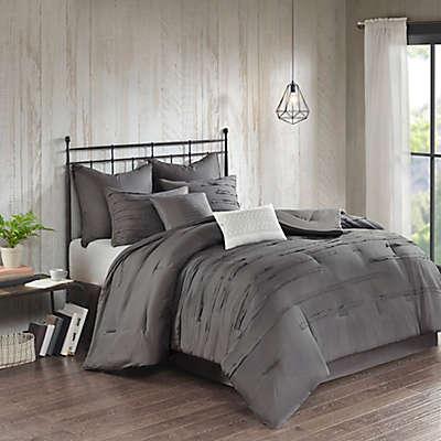 510 Design Jenda 8-Piece Comforter Set