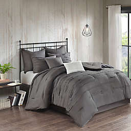 510 Design Jenda 8-Piece Comforter Set