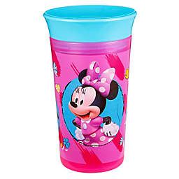 The First Years Disney® Simply Spoutless 9 oz. Minnie Mouse Cup