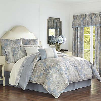 Palermo Comforter Set