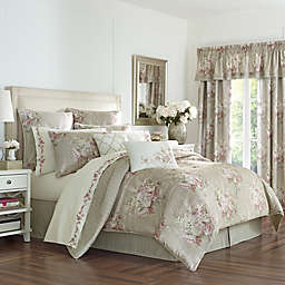 b120a426b0c comforters with matching curtains