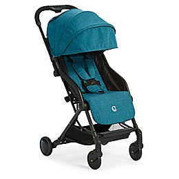 Contours® Bitsy Compact Fold Stroller