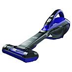 Black & Decker™ Dustbuster HANDHELD Bagless Hand Vacuum