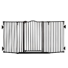 Regalo® Home Accents™ Widespan® Safety Gate