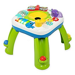 Bright Starts™ Having A Ball™ Get Rollin' Activity Table