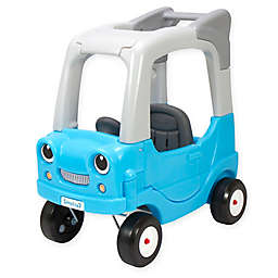 Simplay3® My Buddy & Me SUV Ride-On Toy