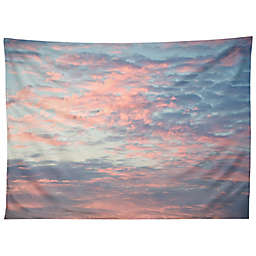 Deny Designs Lisa Argyropoulos Dream Beyond the Sky II Tapestry