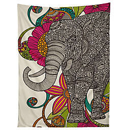 Wall Tapestries Tapestry Wall Art Bed Bath Beyond