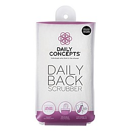 Daily Concepts® Back Scrubber