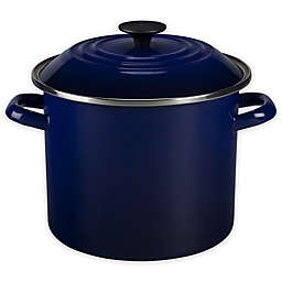 Le Creuset® Carbon Steel Stock Pot