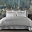 Part of the Frette At Home Boho Embroidery Duvet Cover