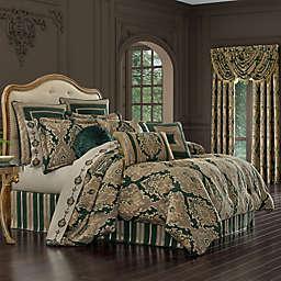 J. Queen New York™ Emerald Isle Comforter Set