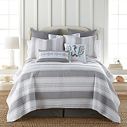Levtex Home Freeport Bedding Collection
