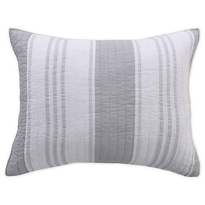 Alternate image 1 for Levtex Home Freeport Pillow Sham