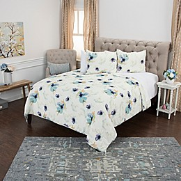 Rizzy Home Catrine Quilt Set