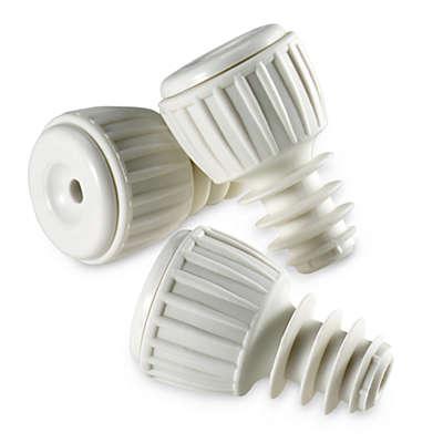 FoodSaver® Bottle Stopper Pack (Set of 3)