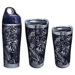 Tervis® Harry Potter™ 20th Anniversary Stainless Steel Drinkware