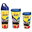 Part of the Tervis® Sesame Street Big Faces Drinkware Collection