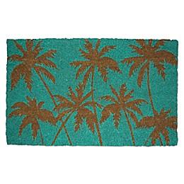 Design Imports Palm Beach 18\