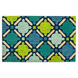 Design Imports Mosaic 18\