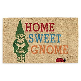 Design Imports Home Sweet Gnome 18\