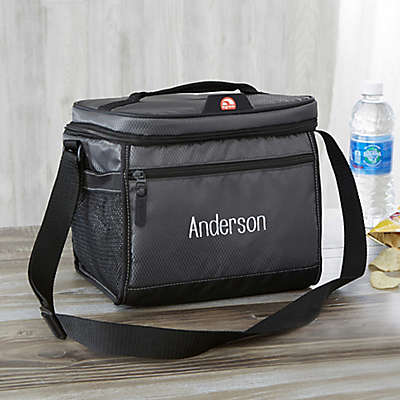 Igloo® Personalized Yukon Cooler- Name