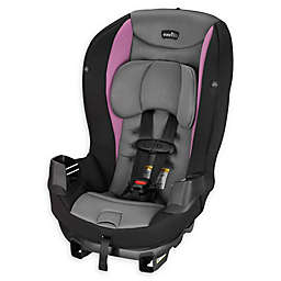 ea88da97a188 Baby   Infant Car Seats