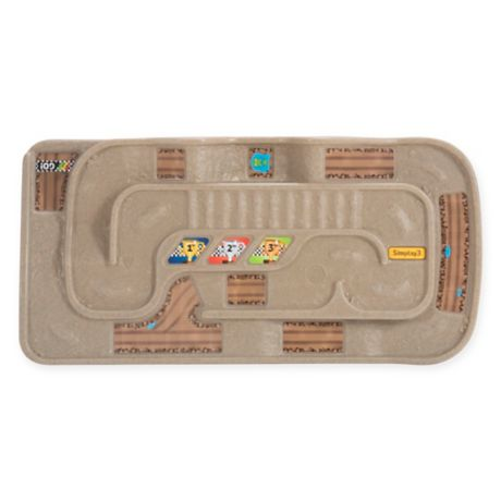 Simplay3® Carry & Go Track Table | Bed Bath & Beyond