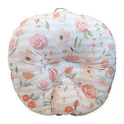 Boppy® Newborn Lounger in Big Blooms