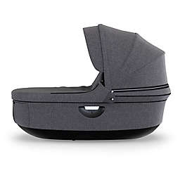 Stokke® Trailz™ Carry Cot