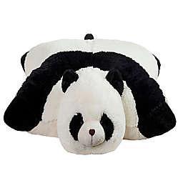 Pillow Pets® Comfy Panda Pillow Pet