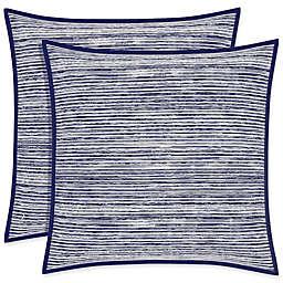 Oscar/Oliver Flen European Pillow Sham