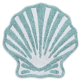 J. Queen New York™ Coral Reef Bath Rug Collection